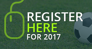 Register here for 2017
